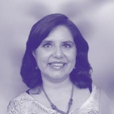 Lic. Mariana Padilla