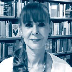 Lic. Roxana Eisenmann