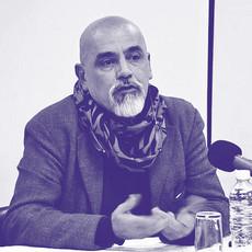Dr. Gerardo Ojeda Castañeda