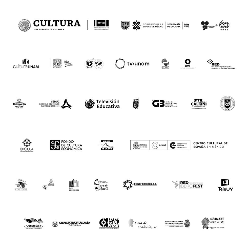 Logos patrocinadores pag web.png