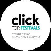 Botón Click For Festival.png