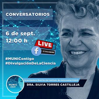 3. Dra. Silvia Torres.jpg