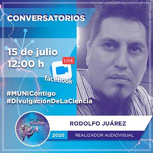 Rodo Juarez live.png
