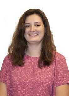 Dr. Rebecca Egge