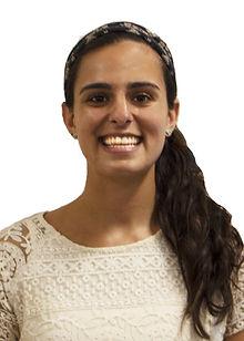 Dr. Jaclyn DeCristoforo