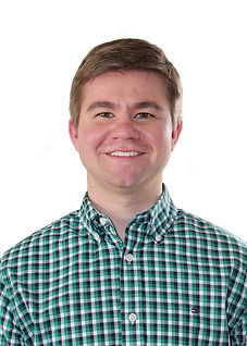 Dr. Andrew Wynsen PT, DPT