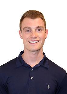Dr. Ryan Fontaine PT, DPT
