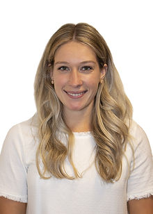 Dr. McKenzie Cavanaugh PT, DPT