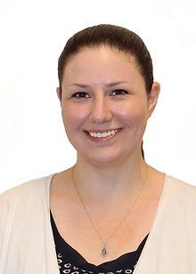 Dr. Rachel DeBlois PT, DPT
