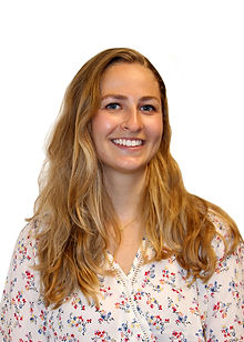 Dr. Daria Comeau PT, DPT