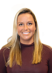 Dr. Megan Cassidy PT, DPT