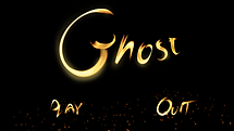 Ghost Menu.png