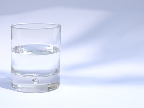 Debunking 5 Common Hydration Myths