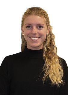 Rebecca O'Donnell