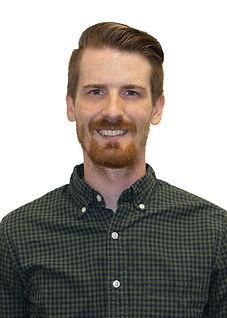 Dr. Ryan Aubert PT, DPT