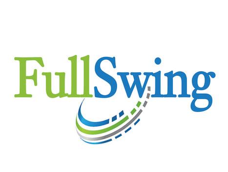 September Care To Wear - Full Swing Golf RI