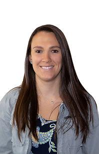 Lauren Liberti, PTA