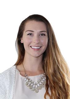 Dr. Victoria Fryzel PT, DPT
