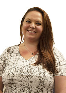 Dr. Emily Hutcheson
