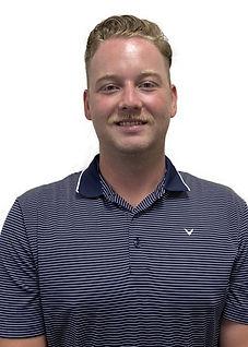 Logan Menard, ATC