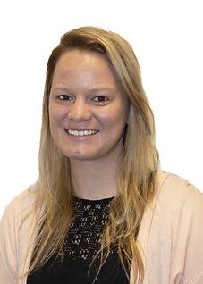 Dr. Megan Brunelle PT, DPT, ATC