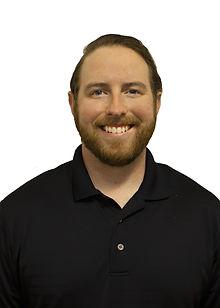 Dr. Nicholas Carney PT, DPT
