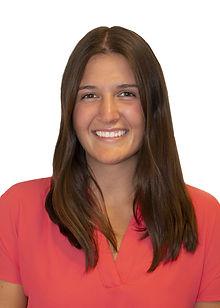 Katie Usher
