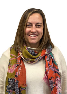 Dr. Michelle Fuleky PT, DPT, OCS
