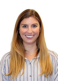 Dr. Sarah English PT, DPT