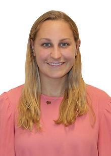 Dr. Emily Campagna PT, DPT
