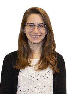 Dr. Sarah Goldstein PT, DPT