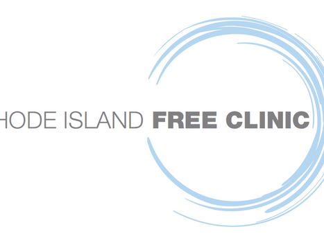 July Care To Wear - Rhode Island Free Clinic