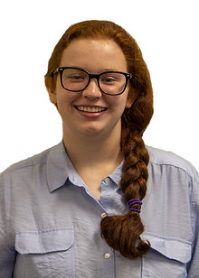 Sarah Duquette