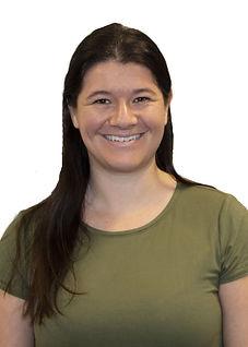 Amy Diaz, PTA