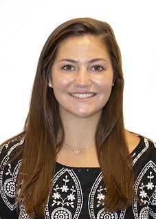 Dr. Kathleen Rafanelli