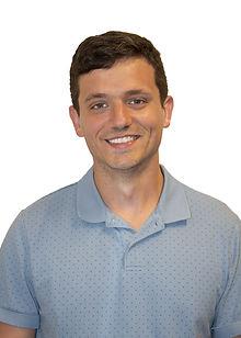 Dr. Andrew Guay PT, DPT