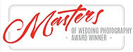 logo masters.jpg