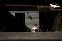 Kim Hart Fotografie (12)