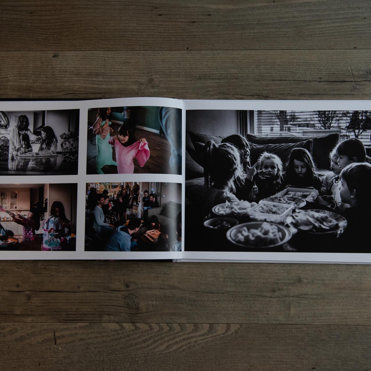 foto album fotofabriek (2)