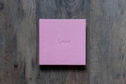 luus album