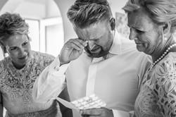 Wedding moments (62)