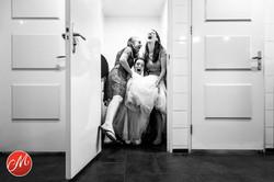 bruidsfotografie-kim-hart-fotografie-waa