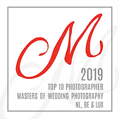 TOP 10 Photographer - social (1).png