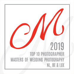 TOP 10 Photographer - social (1)