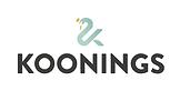 koonings.png