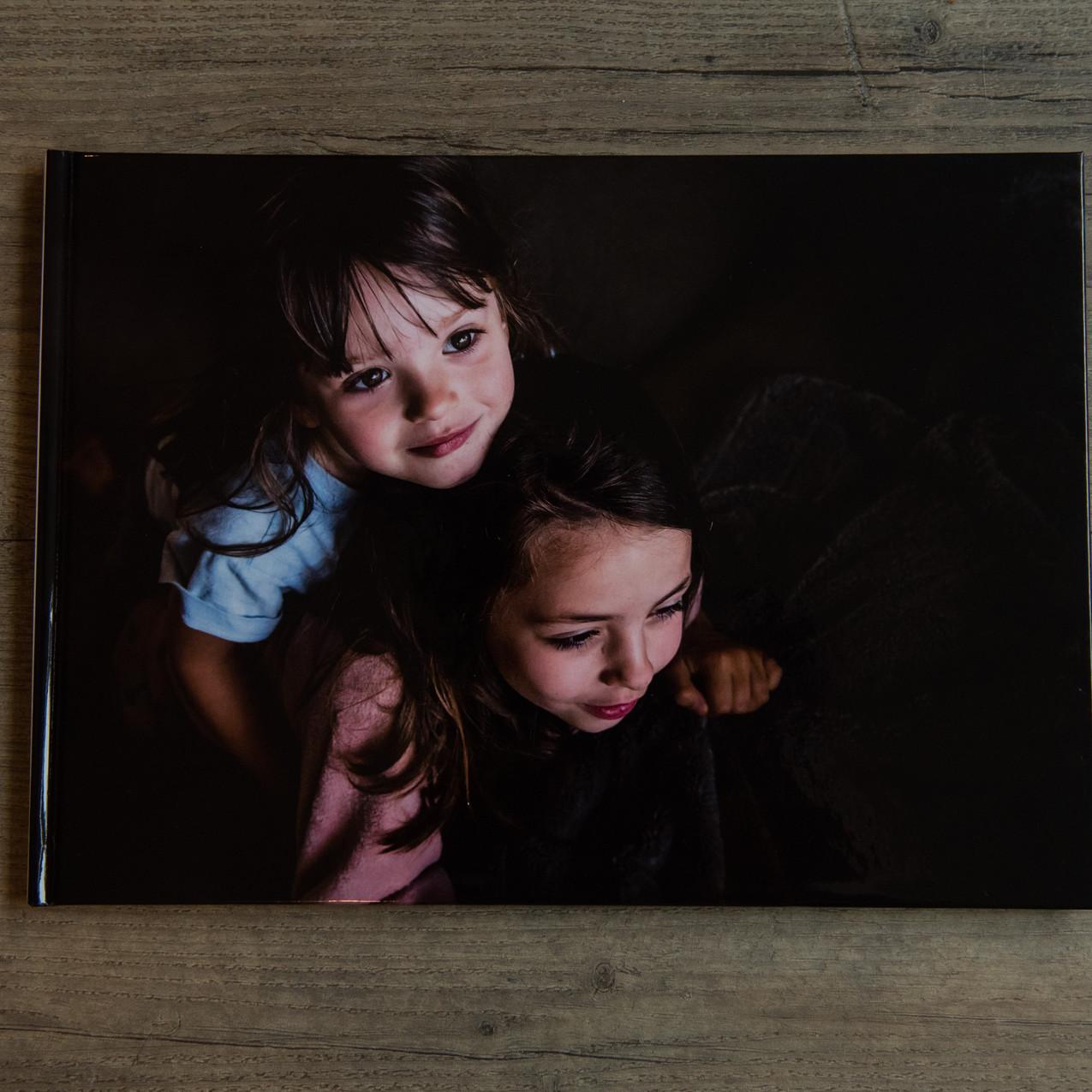 foto album fotofabriek (1)