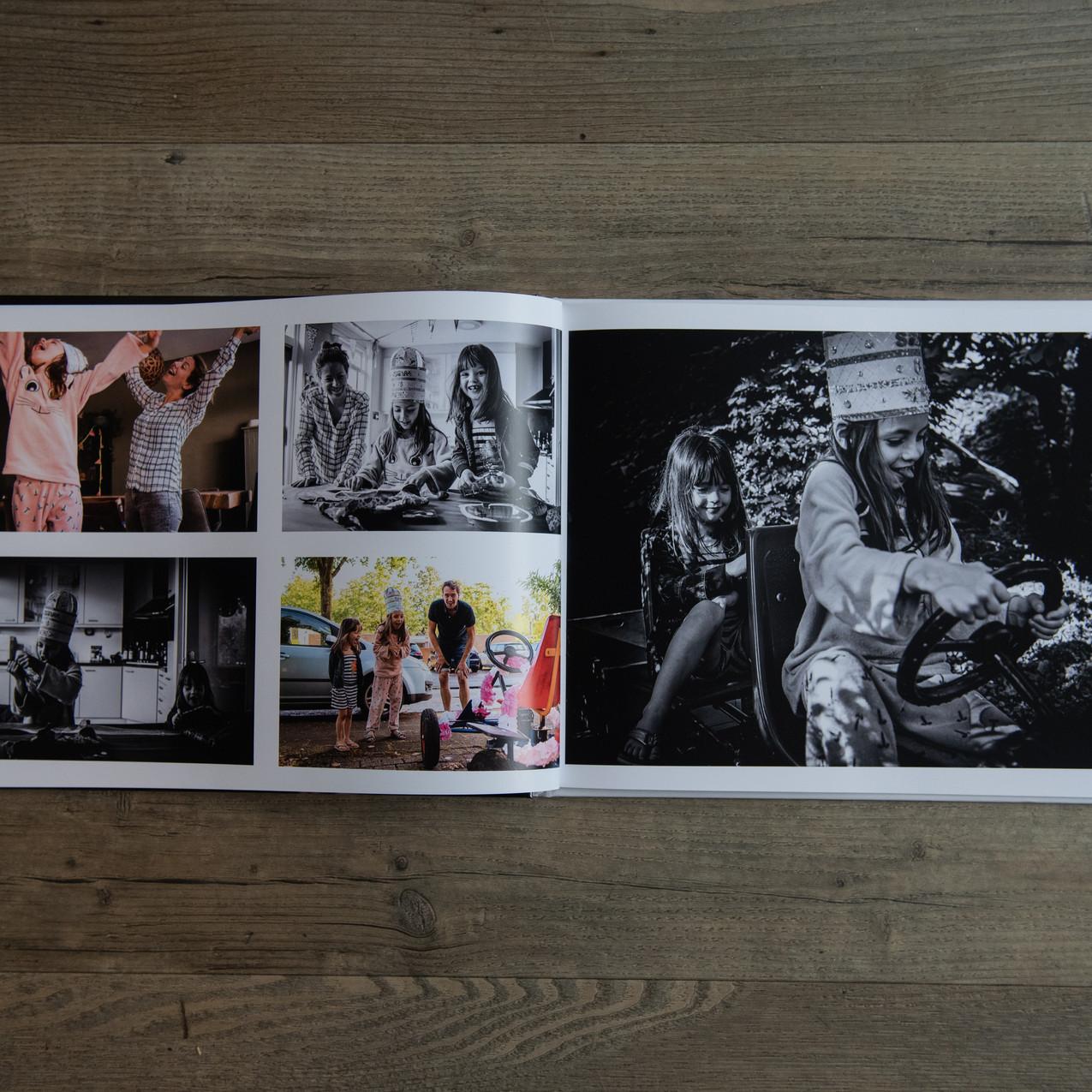 foto album fotofabriek (3)