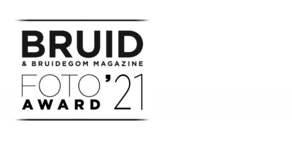 Jury Bruidsfoto Award