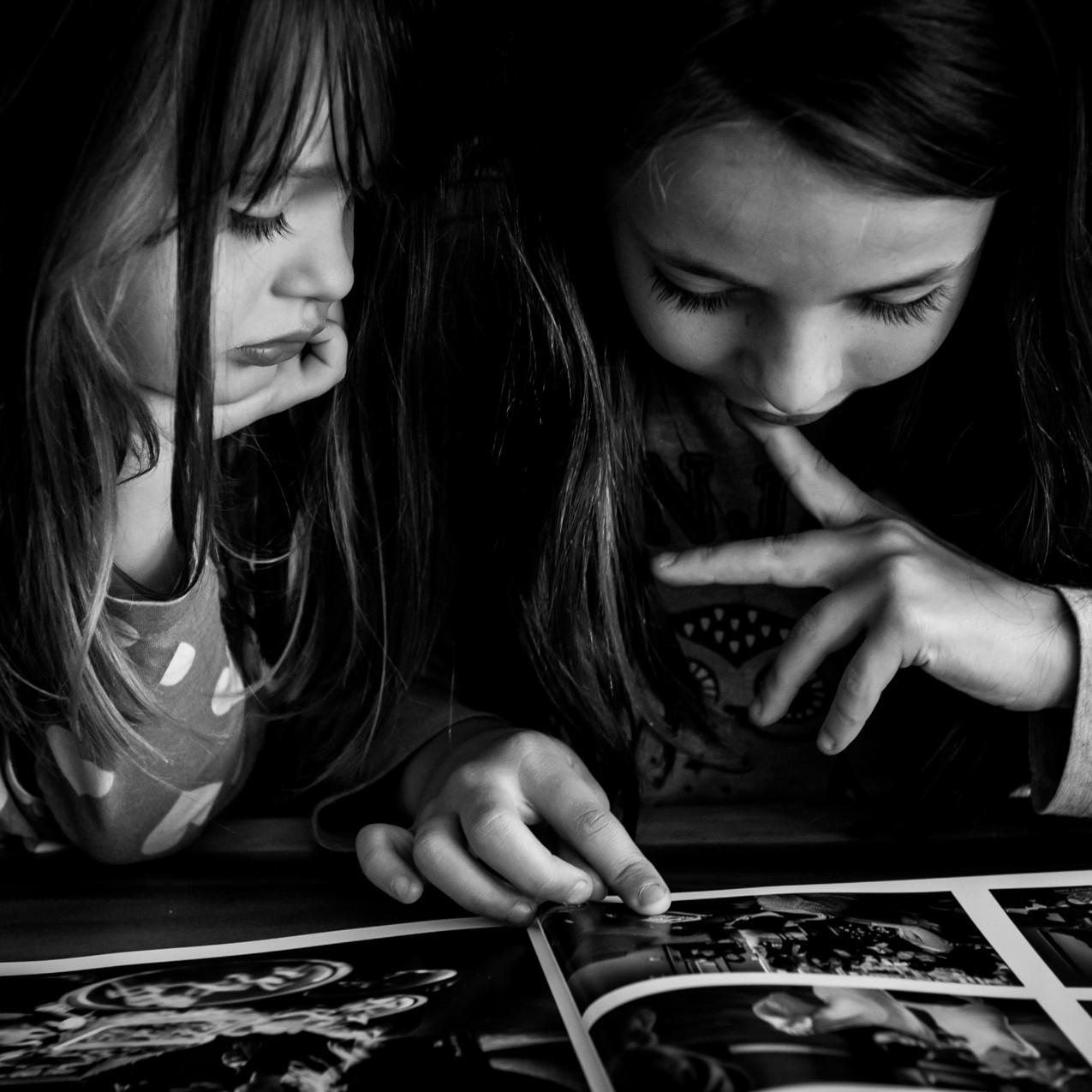 foto album fotofabriek (6)