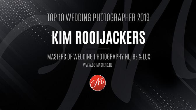 TOP TEN WEDDING PHOTOGRAPHER